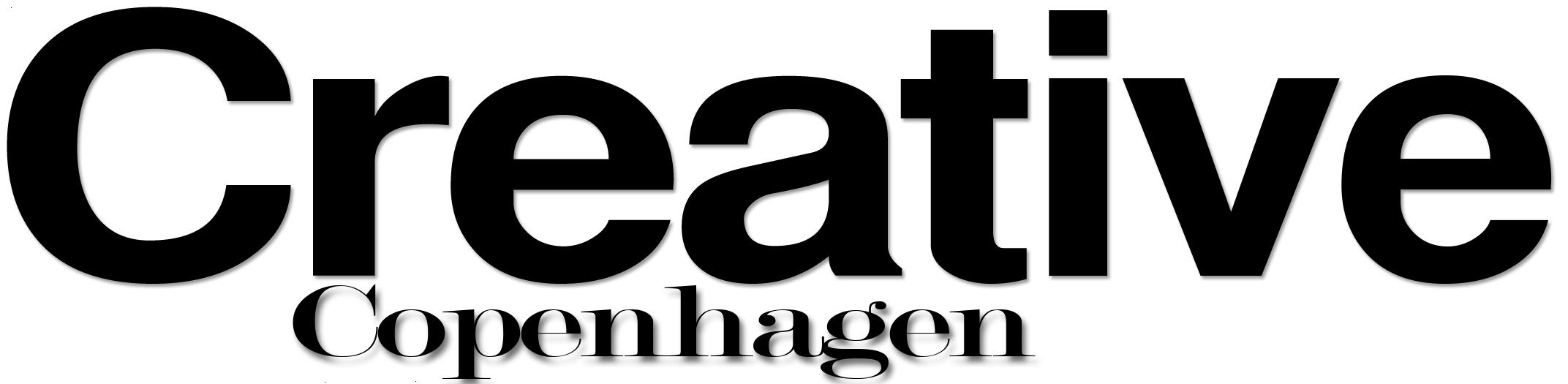 Creative Copenhagen